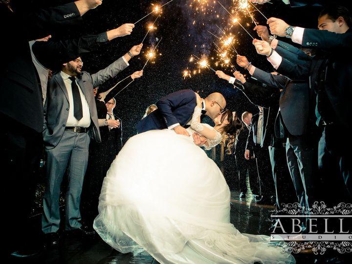 Tmx 1508954580264 Nj Wedding Photo Abella Studios 0064 Fairfield wedding photography