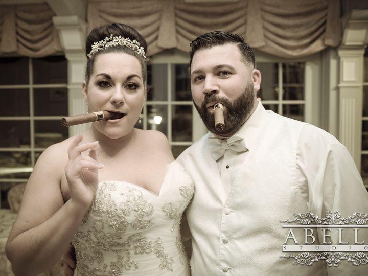 Tmx 1508954588267 Nj Wedding Photo Abella Studios 0066 Fairfield wedding photography