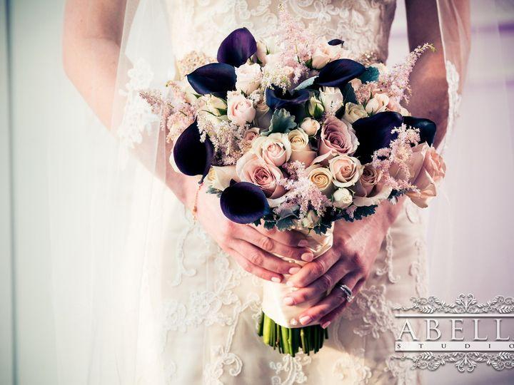 Tmx 1508954596693 Nj Wedding Photo Abella Studios 0069 Fairfield wedding photography