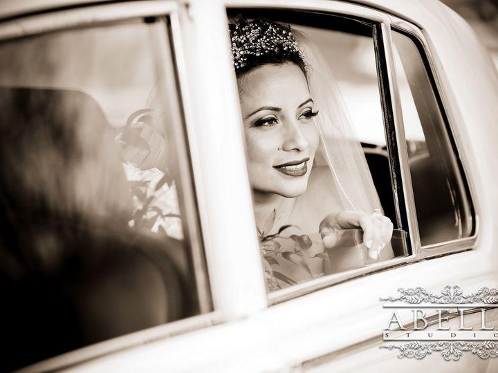 Tmx 1508954621339 Nj Wedding Photo Abella Studios 0079 Fairfield wedding photography