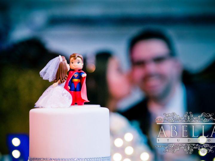 Tmx 1508954628536 Nj Wedding Photo Abella Studios 0086 Fairfield wedding photography