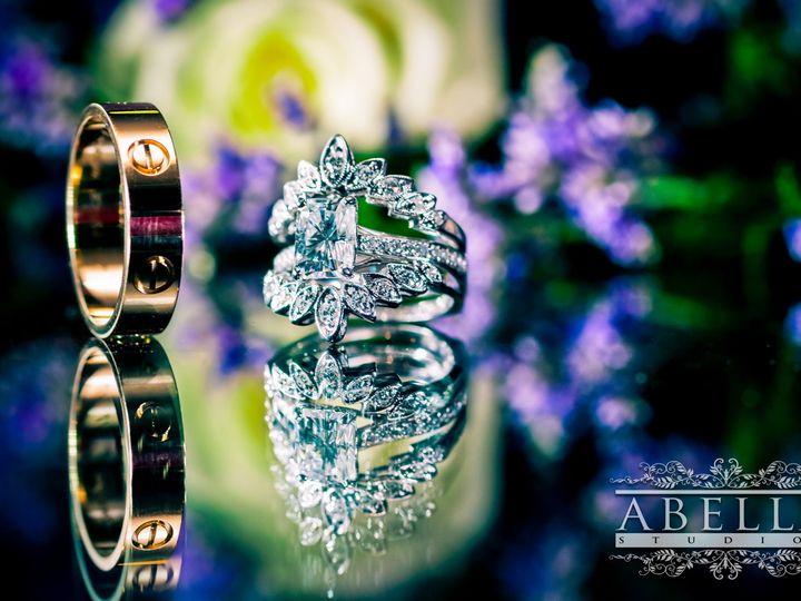 Tmx 1508954638903 Nj Wedding Photo Abella Studios 0088 Fairfield wedding photography