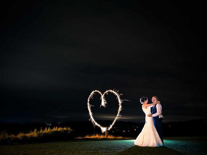 Tmx 1508954647794 Nj Wedding Photo Abella Studios 0089 Fairfield wedding photography