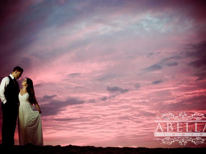 Tmx 1508954677074 Nj Wedding Photo Abella Studios 0094 Fairfield wedding photography