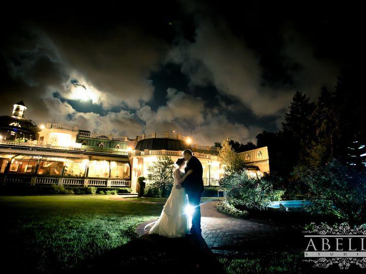 Tmx 1508954705893 Nj Wedding Photo Abella Studios 0104 Manor Fairfield wedding photography