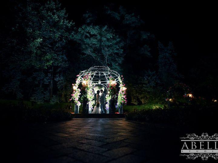 Tmx 1508954734913 Nj Wedding Photo Abella Studios 0111 Fairfield wedding photography