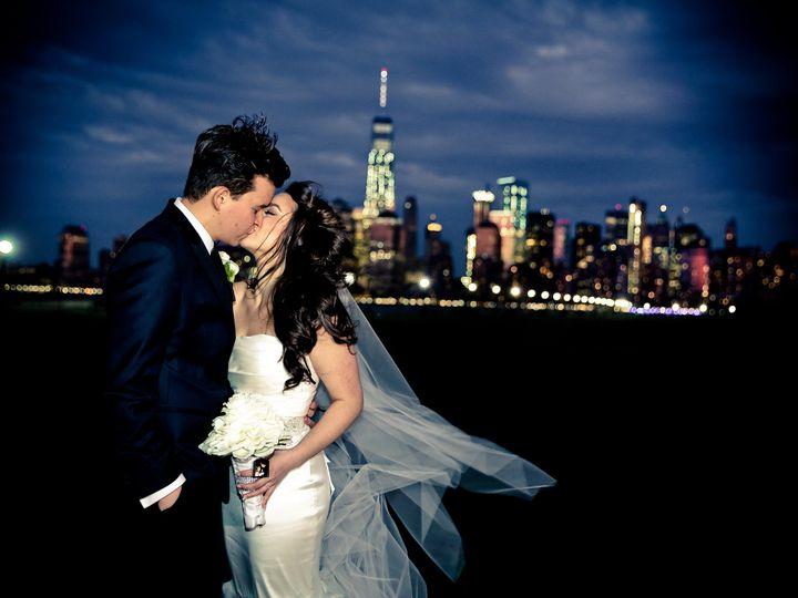 Tmx 1508955299223 Nj Wedding Photo Abella Studios 0152 Fairfield wedding photography