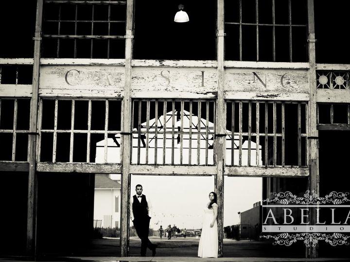 Tmx 1508955324856 Nj Wedding Photo Abella Studios 0161 Fairfield wedding photography