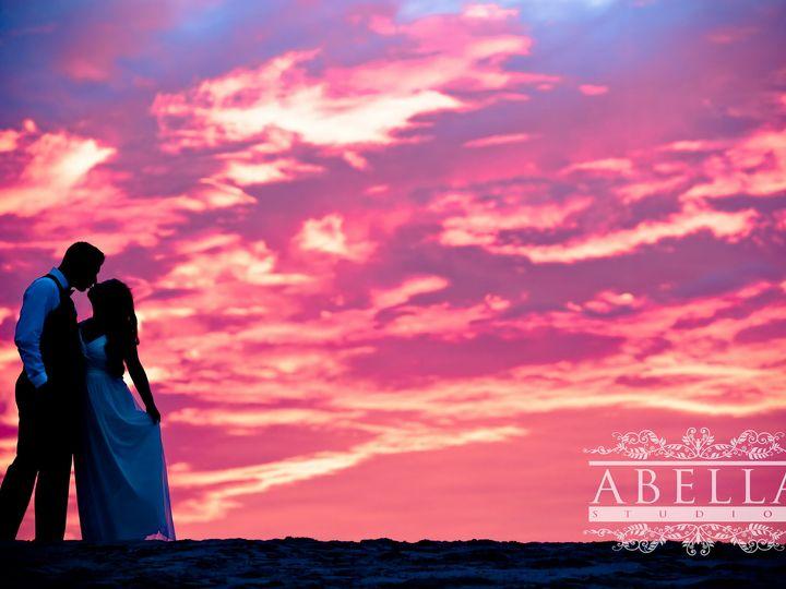 Tmx 1508955396622 Nj Wedding Photo Abella Studios 0182 Fairfield wedding photography