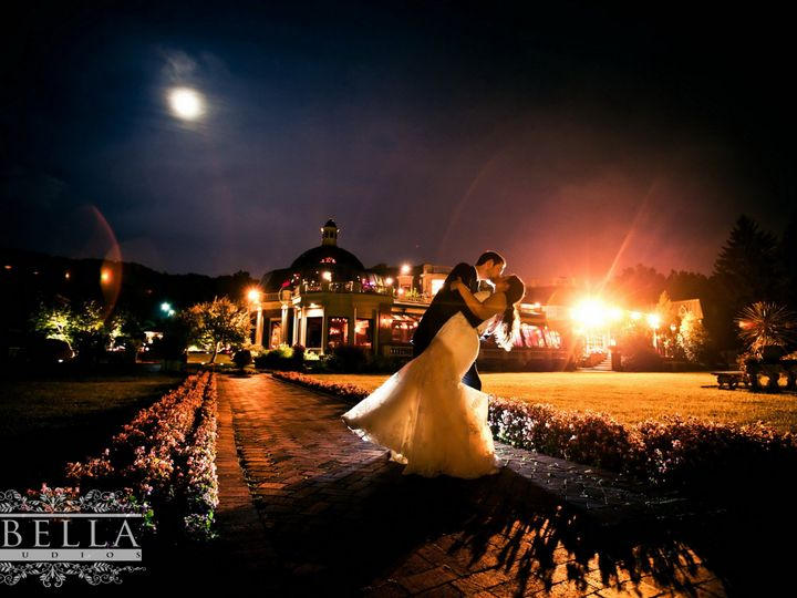 Tmx 1508955423252 Nj Wedding Photo Abella Studios 0188 Fairfield wedding photography