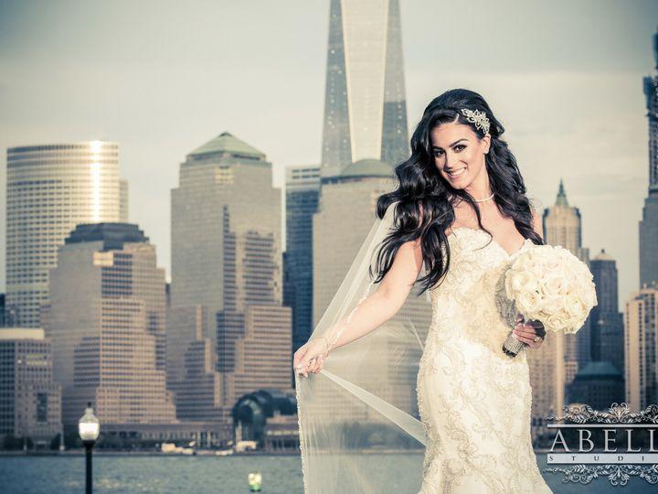 Tmx 1508955477892 Nj Wedding Photo Abella Studios 0232 Fairfield wedding photography