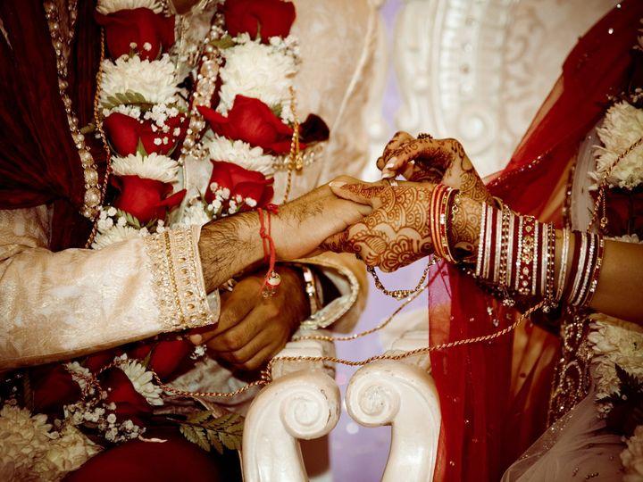 Tmx 1508955512215 Nj Wedding Photo Abella Studios 0281 Fairfield wedding photography