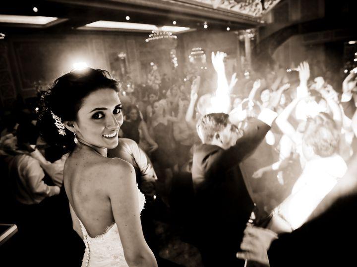 Tmx 1508955540262 Nj Wedding Photo Abella Studios 0311 Fairfield wedding photography