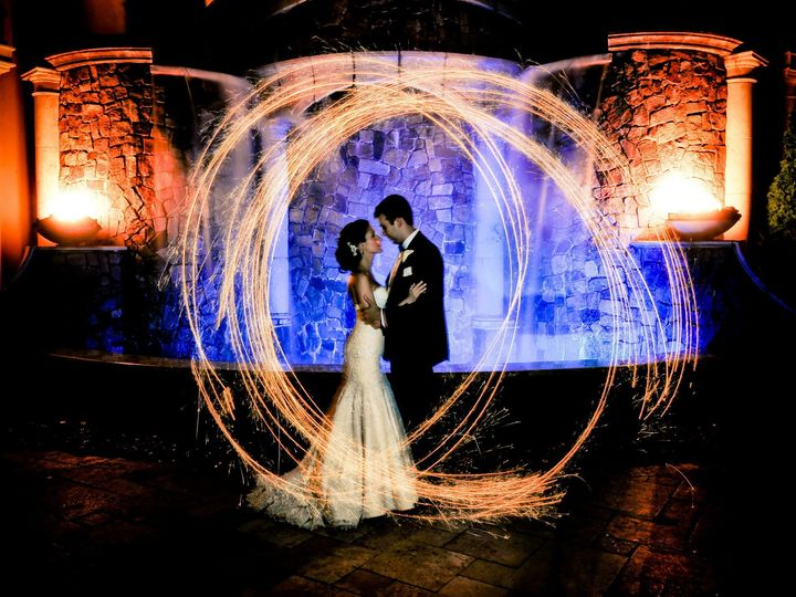 Tmx 1508955558690 Nj Wedding Photo Abella Studios 0312 Fairfield wedding photography