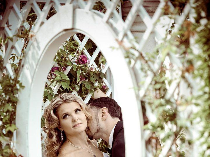 Tmx 1508955601051 Nj Wedding Photo Abella Studios 0389 Fairfield wedding photography