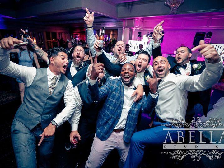 Tmx 1508955684739 Nj Wedding Photo Abella Studios 0535 Fairfield wedding photography