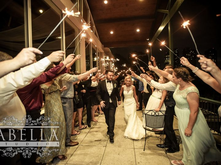 Tmx 1508955695762 Nj Wedding Photo Abella Studios 0540 Fairfield wedding photography