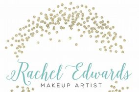 Rachel Edwards Makeup Artist