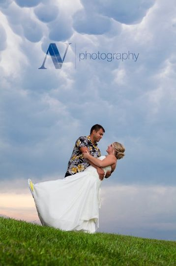 demowedding06