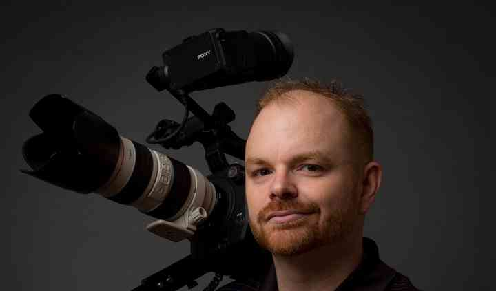 Nick Schale Videography and Photography