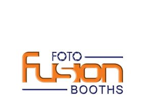Foto Fusion Booths