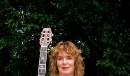 Classical Guitar Atlanta