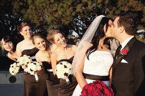 Q and Q Exquisite Wedding Planning