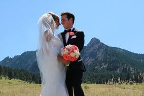 Mountain Vista Wedding Films