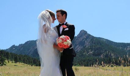 Mountain Vista Wedding Films