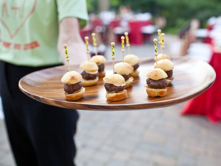 Tmx 1371655546975 Img6932 Saint Louis, MO wedding catering