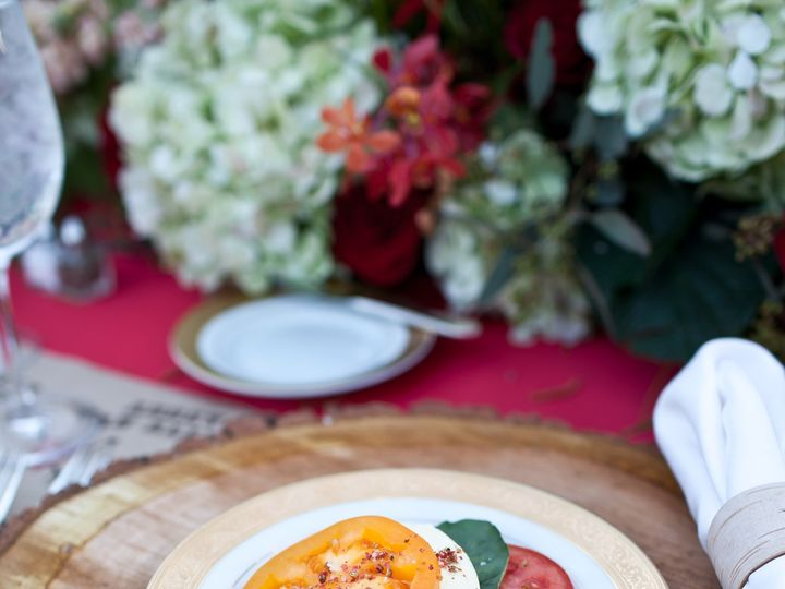 Tmx 1371655699956 Img7078 Saint Louis, MO wedding catering