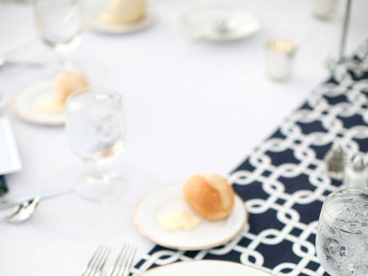 Tmx 1533216288 107a81e646b6aba9 1533216286 178283dea8c5a3e3 1533216316505 2 Culinary Gallery 0 Saint Louis, MO wedding catering