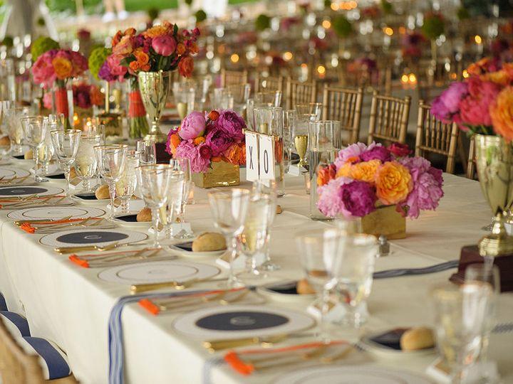 Tmx 1533216288 31f48466d544ffc5 1533216287 E5641f35bf531c96 1533216316513 7 Wedding Gallery 10 Saint Louis, MO wedding catering