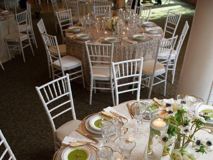 Tmx Cj 042513 063 51 158088 160857222963313 Saint Louis, MO wedding catering