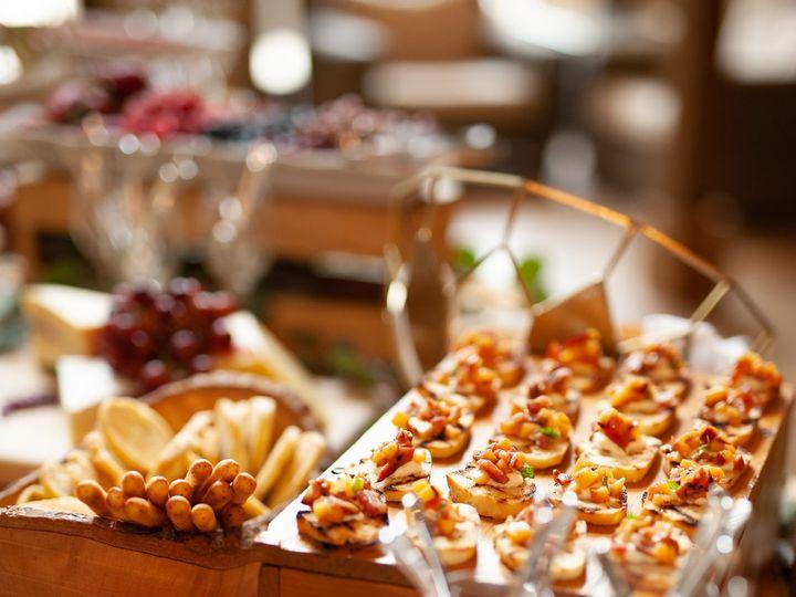 Tmx D70 5439 51 158088 160857084915238 Saint Louis, MO wedding catering