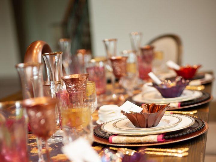Tmx D70 5530 51 158088 160857087169694 Saint Louis, MO wedding catering