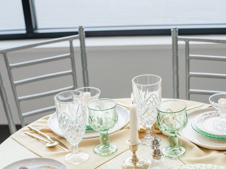 Tmx Dsc 1702 51 158088 160857085975125 Saint Louis, MO wedding catering