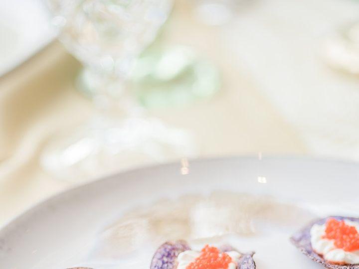 Tmx Dsc 1706 51 158088 160857113878376 Saint Louis, MO wedding catering