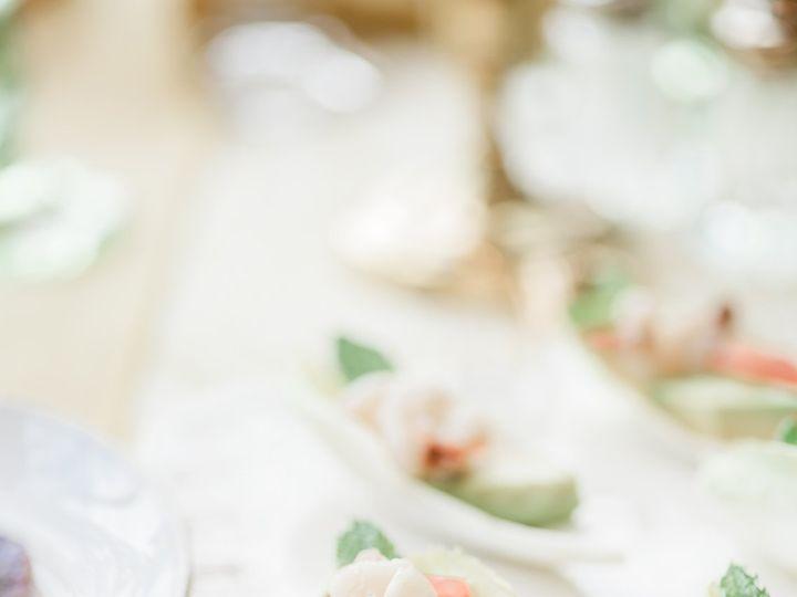 Tmx Dsc 1713 51 158088 160857113675337 Saint Louis, MO wedding catering