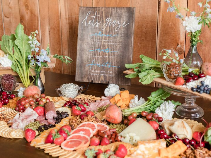 Tmx Emilybroadbentphotography 142 51 158088 160857086790980 Saint Louis, MO wedding catering