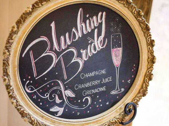 Tmx Img 24 51 158088 160857226330861 Saint Louis, MO wedding catering