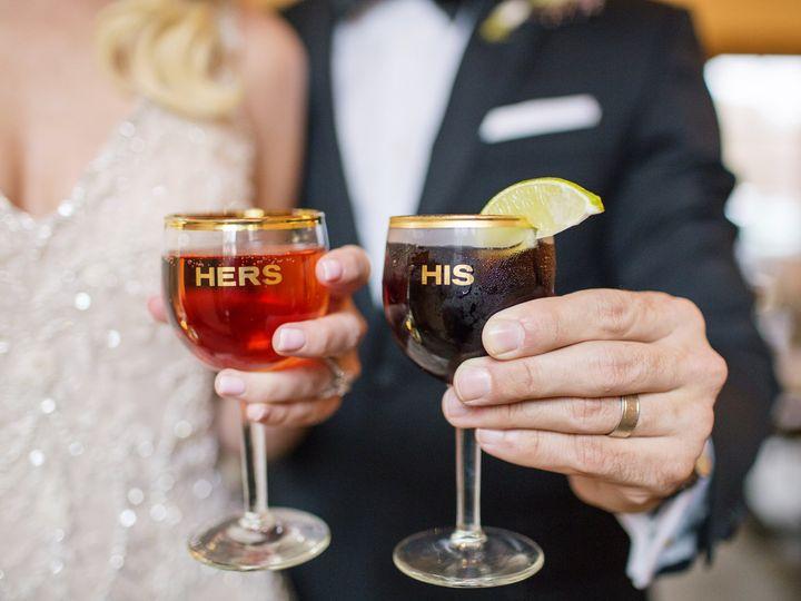 Tmx Img 58 51 158088 160857226038957 Saint Louis, MO wedding catering