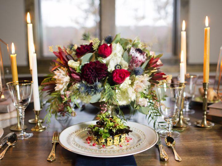 Tmx Img 62 51 158088 160857210483277 Saint Louis, MO wedding catering