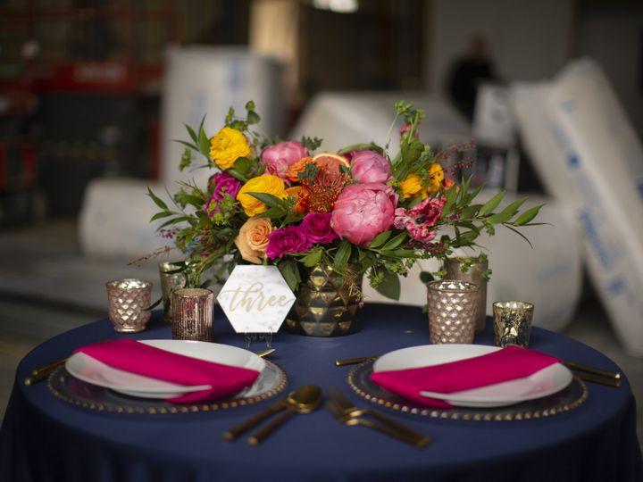 Tmx Mdl124 51 158088 160857127685072 Saint Louis, MO wedding catering