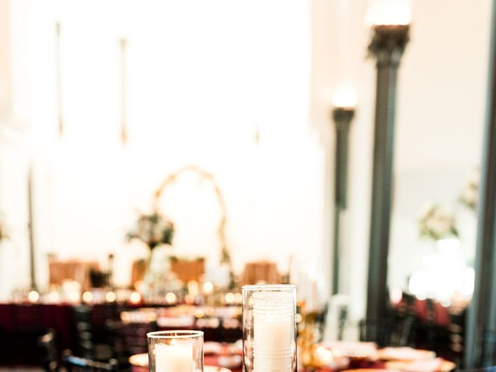 Tmx Receptiondetails 43 51 158088 160857087680458 Saint Louis, MO wedding catering