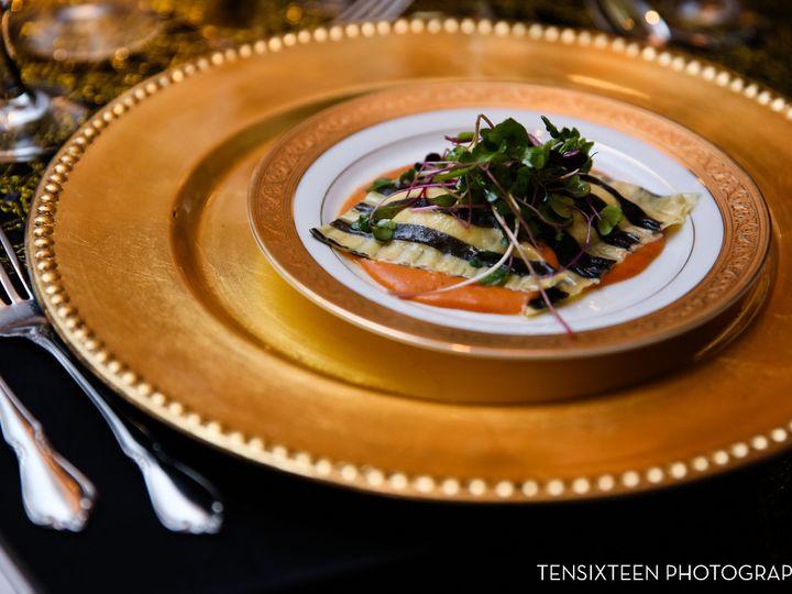 Tmx Tensixteen Photography 51 158088 160857189613368 Saint Louis, MO wedding catering