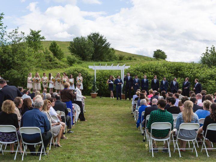 Tmx 1502219620141 E9a7119 Moretown, VT wedding venue