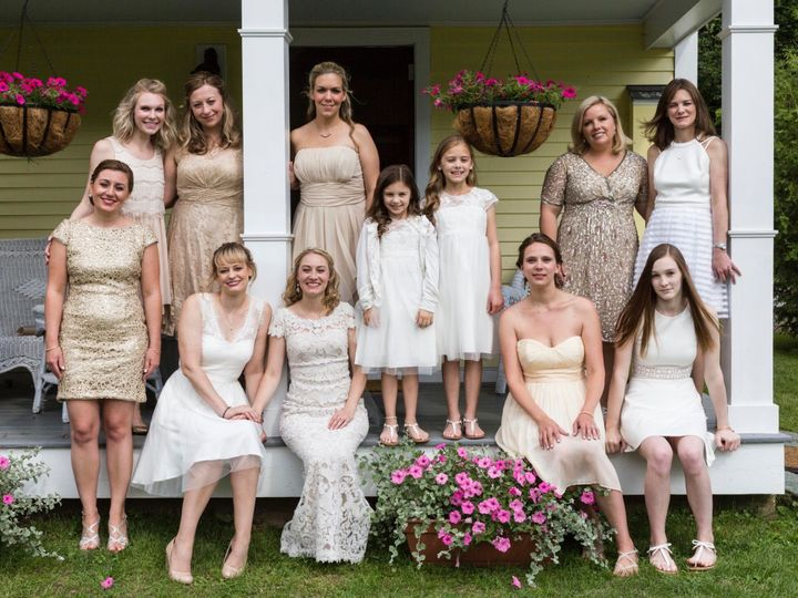 Tmx 1502219893532 E9a6723 Moretown, VT wedding venue