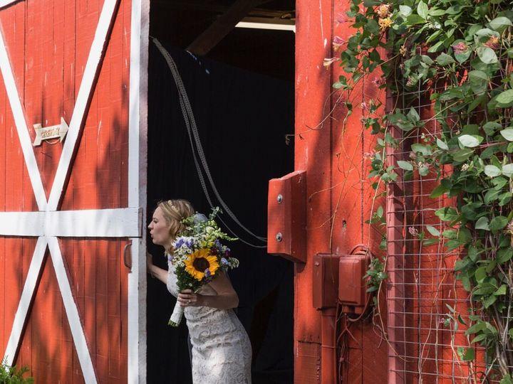 Tmx 1502219893538 E9a7068 Moretown, VT wedding venue