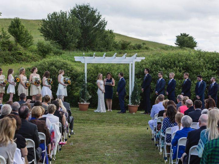 Tmx 1502219945206 E9a7196 Moretown, VT wedding venue